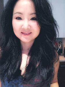 Sung Yun